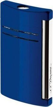 S.T.Dupont X.tend Maxijet 20102N - Bleu foncé