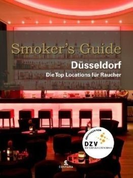 Smokers Guide Düsseldorf: Die Top-Locations für Raucher
