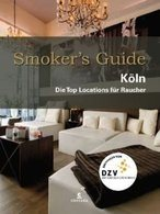 Smokers Guide Köln: Die Top-Locations für Raucher