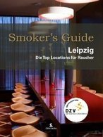 Smokers Guide Leipzig: Die Top-Locations für Raucher