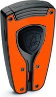 Briquet Lamborghini 'Forza' Orange