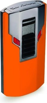 Briquet Lamborghini 'Estremo' Orange