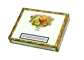 Romeo Y Julieta Puritos - 25er Kiste