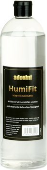 Humidificateur adorini Humifit solution Premium 1L
