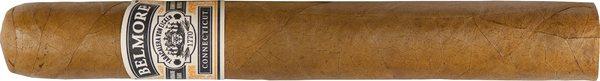Tabacalera Von Eicken (Charles Fairmorn) Belmore Red Seal ConnecticutMatador 56 x 6 1/2
