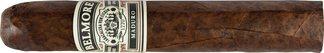 Tabacalera Von Eicken (Charles Fairmorn) Belmore Red Seal Maduro Robusto 52 x 5