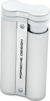 Porsche Design PD Briquet 3 Argent