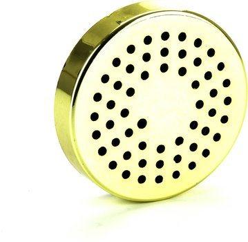 Système d'humidificateur avec humidificateur éponge Round Gold