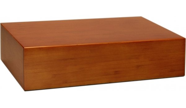 Caveà cigare Bambou Brun Givré 20