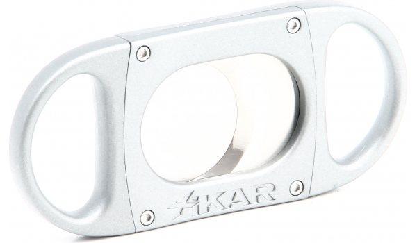 Xikar 209BB X8 Cutter en métal Bead Blade