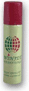 Winjet (gaz butane)