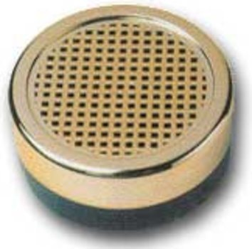 Humidificateur rond
