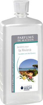 Lampe Berger Parfum de Maison: Jardins Sur la Riviera