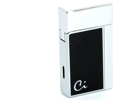 Caseti Soleil chrome / black