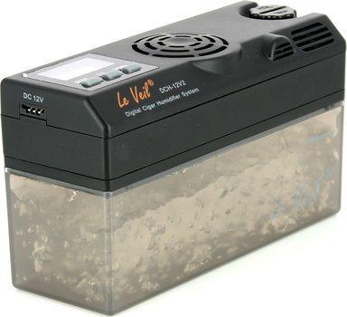 Lv Humidificateur électronique