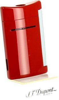 S.T.Dupont X.tend minijet 10029 - Rouge