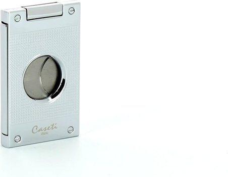 Coupe-cigare Caseti