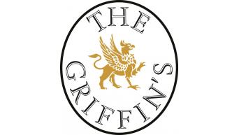 Griffins Classic