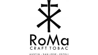RoMa Craft Tobac